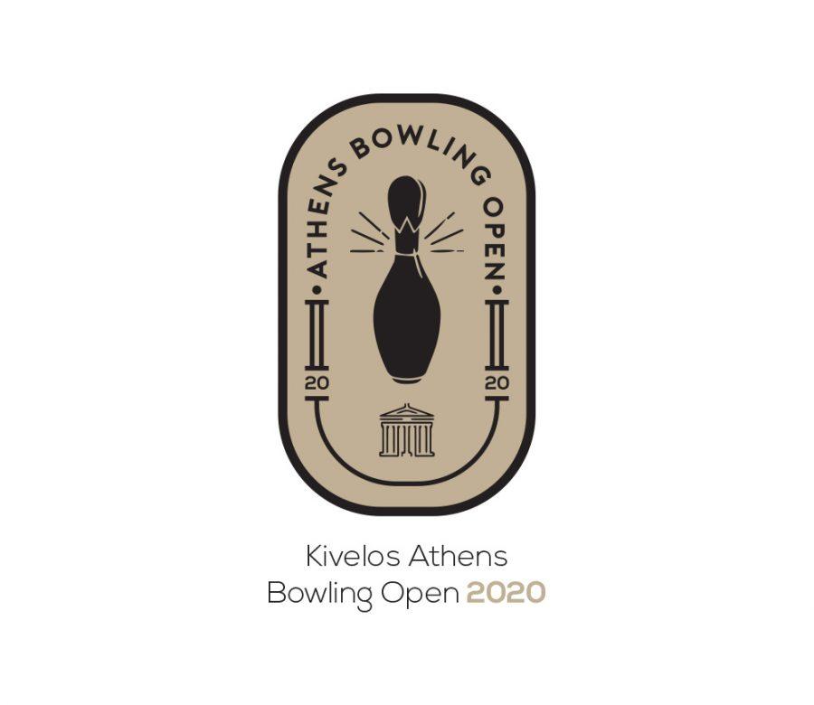 Kivelos Athens Bowling Open