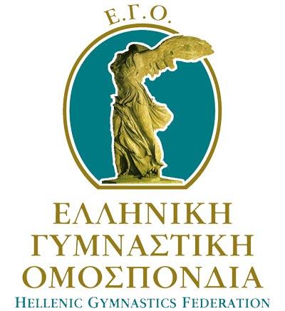 Άδεια – Έγκριση της ΕΓΟ για το Kivelos Athens Bowling Open 2020