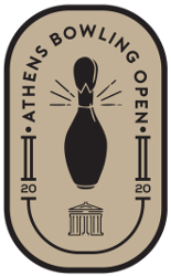 Athens Bowling Open